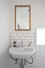 H House / PowderRoom