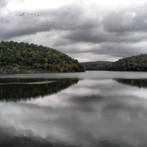 Philipsburg Ny: Elevation Of Rockland County, NY, USA