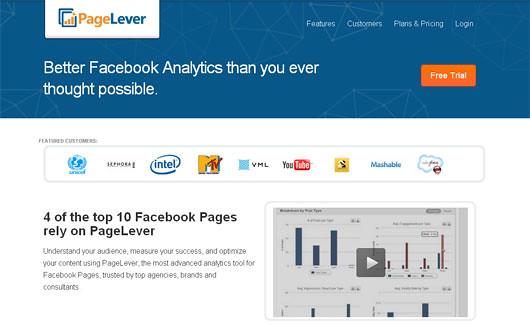 Những ứng dụng giúp bạn phát triển Fanpage trên Facebook tốt hơn 111