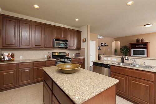 3753 Cerulean Way (Round Rock, TX) - For Sale!