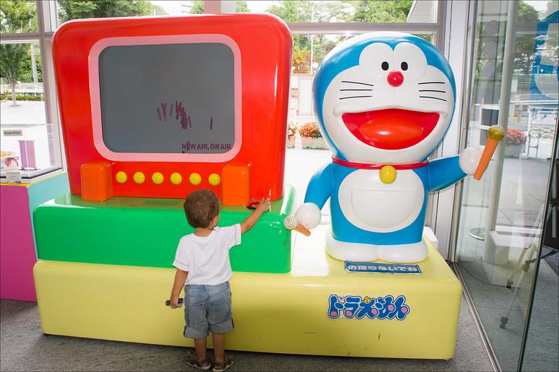 12082012Tokio4_Roppongi&Odaiba-32