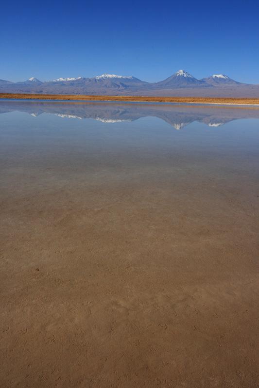 Atacama26