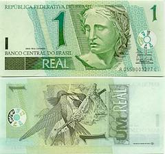 brazil-money