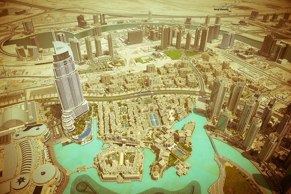 Dubai,,