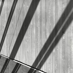 Lahti Shadows Square