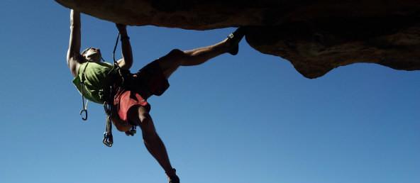 pureview climb
