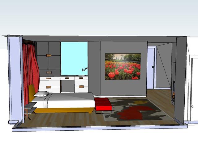 Master Bedroom 1.3.jpg