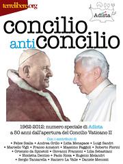 Concilio antiConcilio