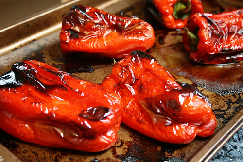 120902_CPE_charred peppers