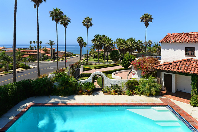 1007 Cordova St, Sunset Cliffs, CA 92107