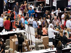miami wine fair