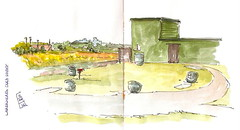 11-08-12 by Anita Davies
