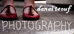 Danai Photography