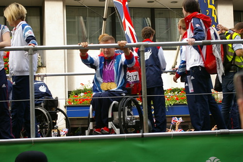 Olympic-Paralympic-Parade-003