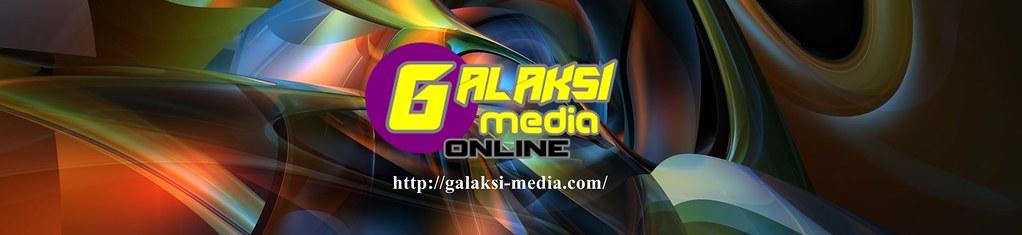 Galaksi Media