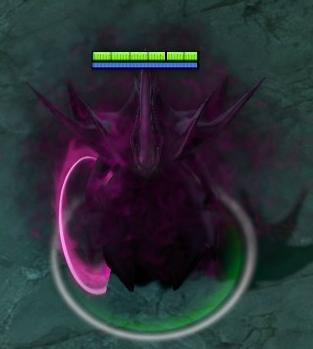 dota 2 spectre guide builds abilities items and strategy