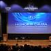Doutoramento Honoris Causa a Fernando Henrique Cardoso no ISCTE-IUL_0084