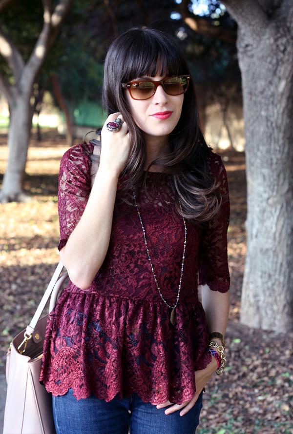 lace_peplum_blouse_zara3