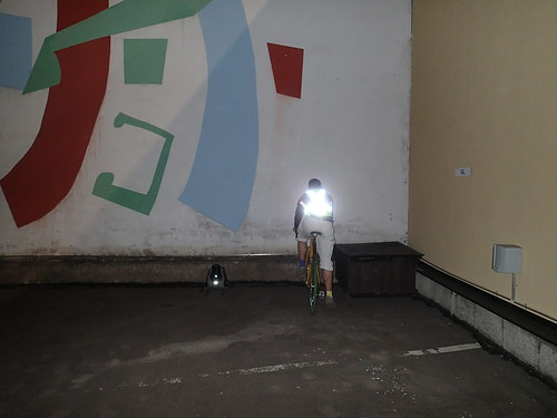 P9150102