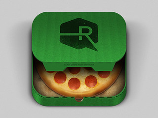 547232-Pizza-App-iOS-Icon.jpeg