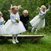 Kids by Lars Ivar