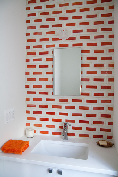 tile-orange