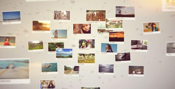 08_frame7