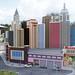 LegoCity6