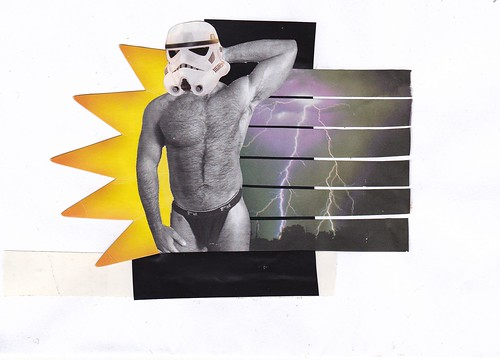 Untitled by Philip Keys