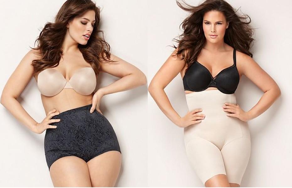 beauty features shapewear tips