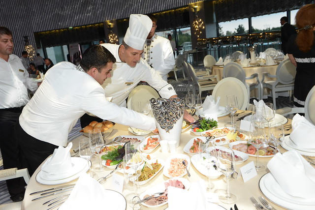 7999830643 c9c1a489c8 for Azeri cuisine caledonian road