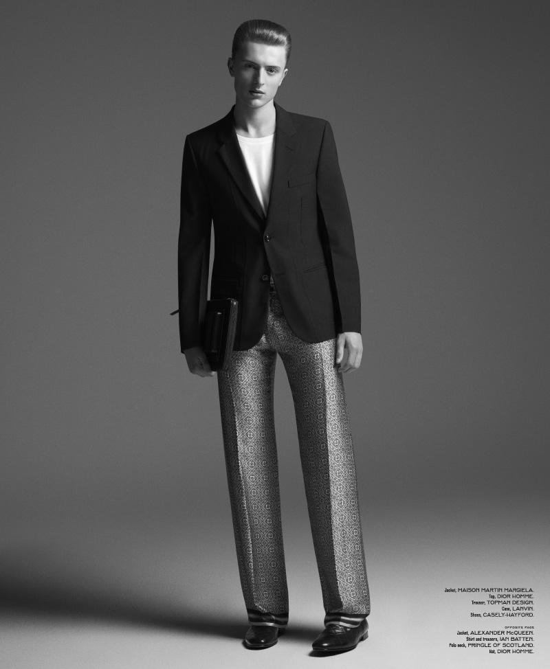 Max Rendell0014_Volt Man(Fashionisto)