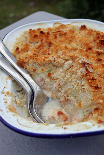 8002204774 d162242bdf Summery Fish Pie