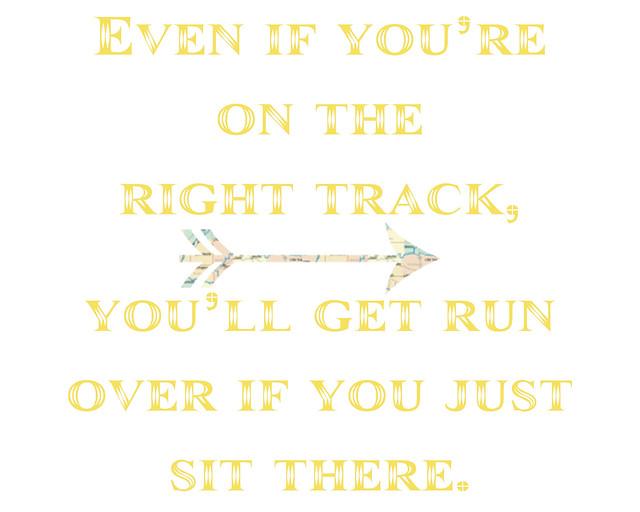 righttrack