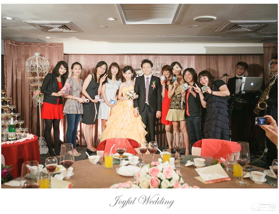 小朱爸 婚禮攝影 婚禮紀錄_0068