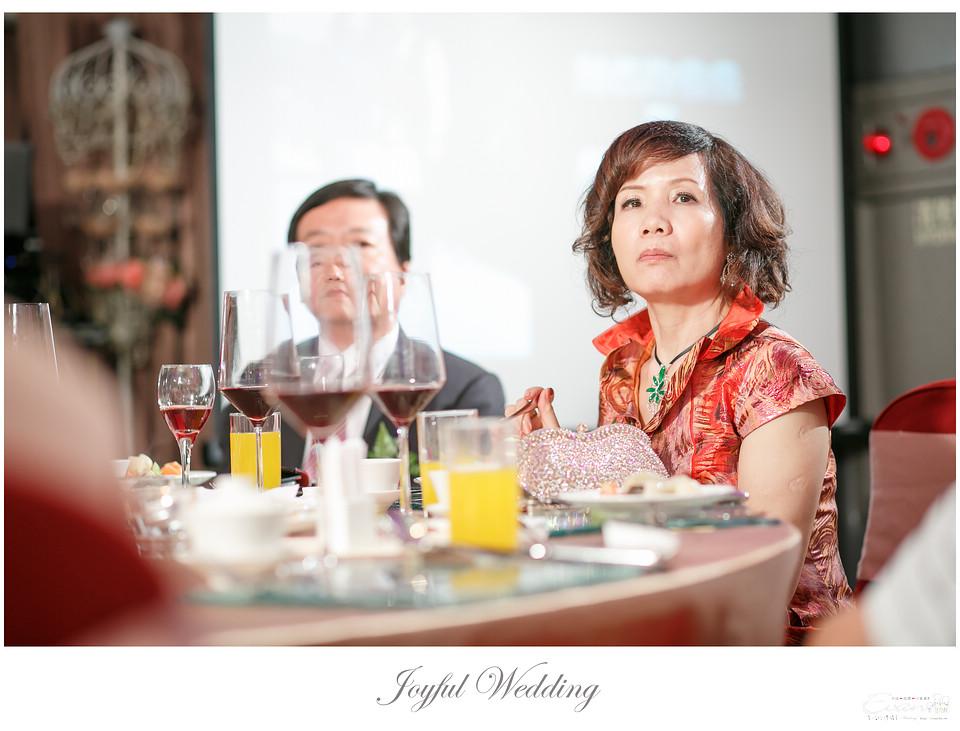 小朱爸 婚禮攝影 婚禮紀錄_0055