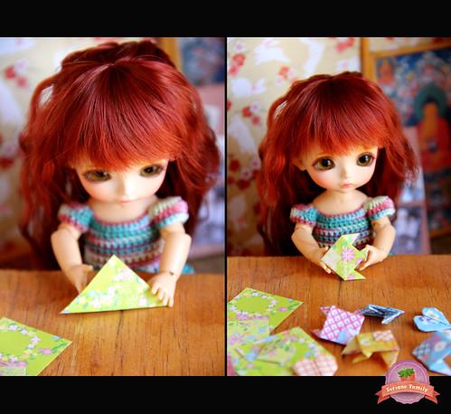 [Sunny] Un peu d'origami - Page 22 8006910539_6594478167