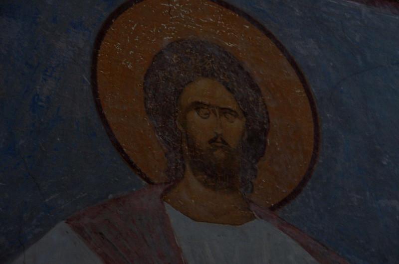 никита 1