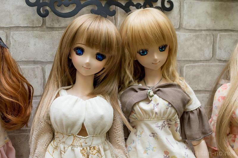 DollShow35-DSC_5568