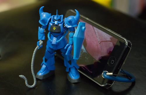 iPhone 5_24