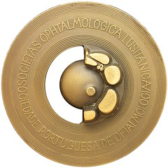 OIN V.71 re 79 mm bronze DSCN1322