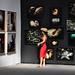 De temps en temps un peu de couleur - Rencontres photographiques - Arles 2012