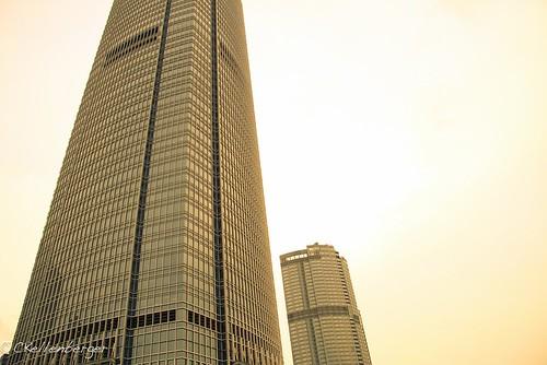 Hong Kong-2661