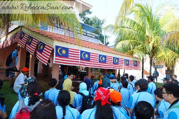 Malaysia tourism hunt 2012 - Terengganu-003