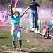 Color Me Rad 5K Run Albany - Altamont, NY - 2012, Sep - 12.jpg