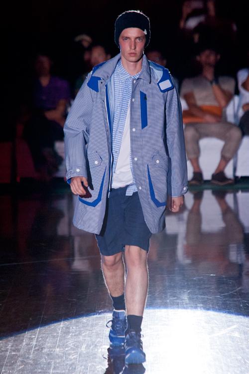 SS13 Tokyo White Mountaineering029_Rutger Derksen(fashion-press)