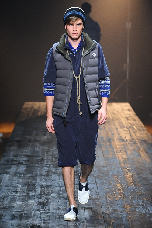 SS13 Tokyo Factotum026_Ralfs Javoiss(Fashion Press)