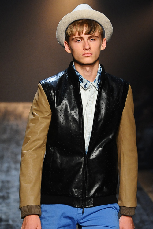 SS13 Tokyo Factotum120_Jordan Taylor(Fashion Press)