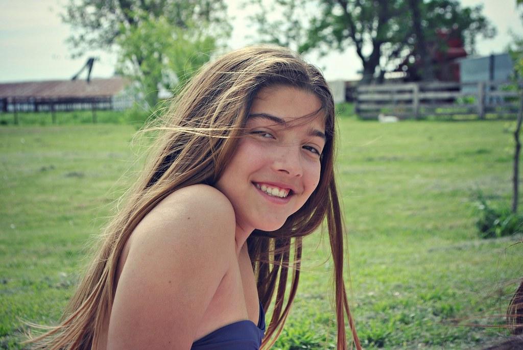 Oriana Racigh