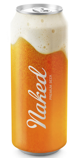 naked-beer-1